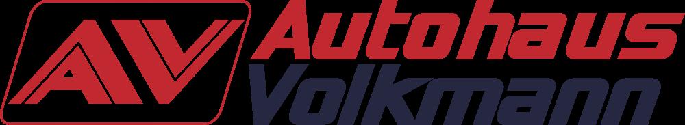 Autohaus Volkmann